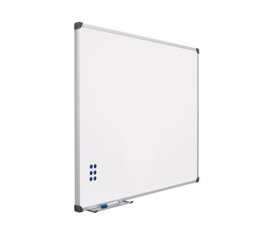 720 Whiteboard enamelled by Planning Sisplamo | White boards