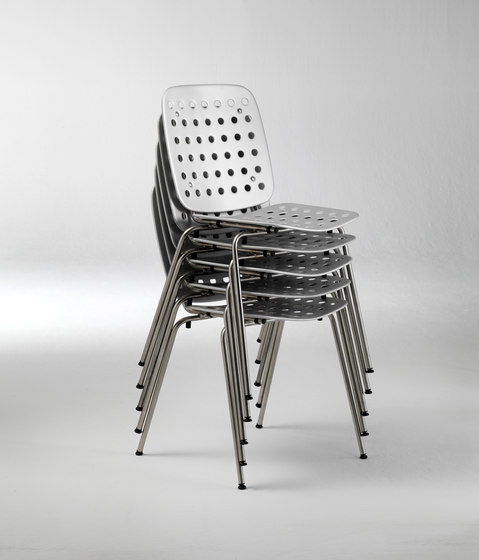 Coray A/I by seledue | Multipurpose chairs