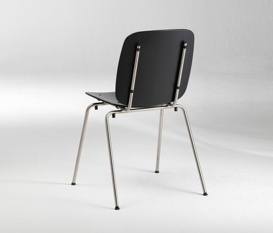 Coray H/C by seledue | Multipurpose chairs