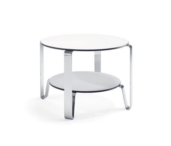 Cosmo coffee table di Materia | Tavolini da salotto