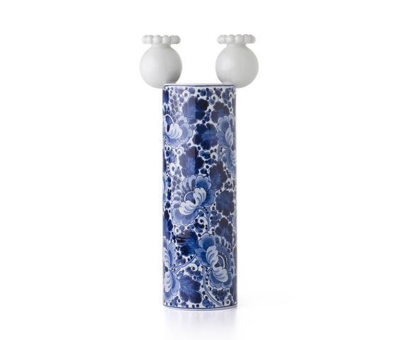 delft blue 1 de moooi | Vases