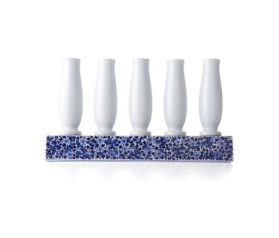 delft blue 5 von moooi | Vasen