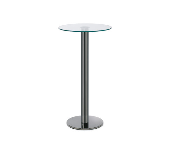 Tau Auxiliary table by Planning Sisplamo | Bar tables