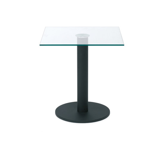 Tau Auxiliary table by Planning Sisplamo | Side tables