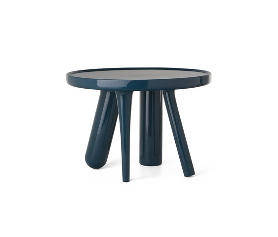 elements 002 by moooi | Side tables