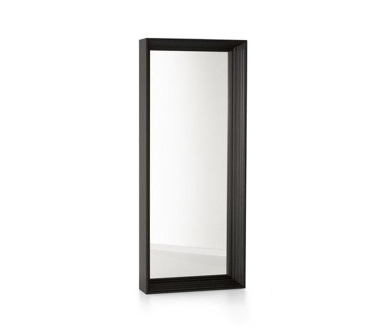 frame mirror de moooi | Espejos