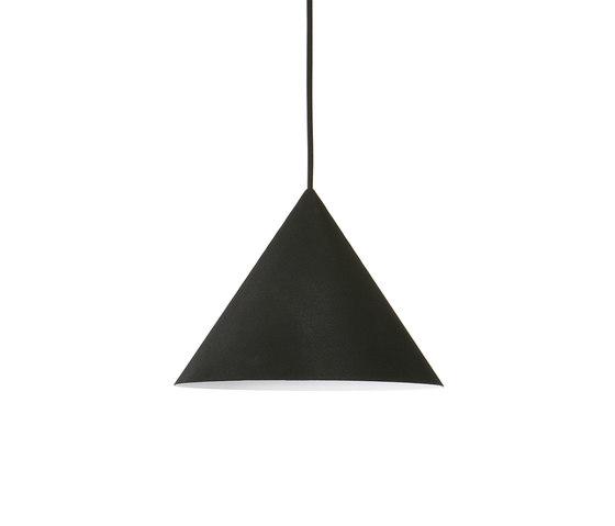 icon Pendant light de moooi | Iluminación general