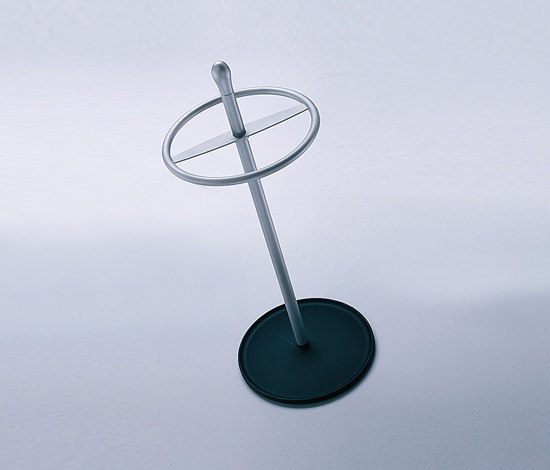 Rama by Vilagrasa | Umbrella stands