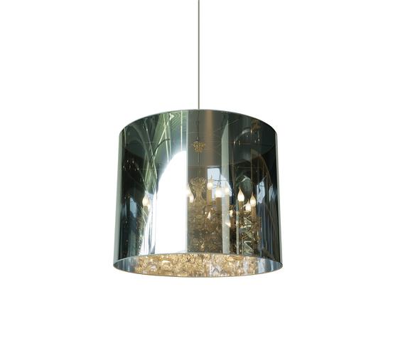 light shade shade d95 by moooi | General lighting