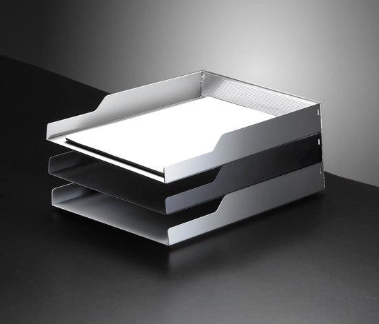 DIN - 01 by Vilagrasa | Desk tidies