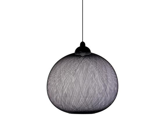 non random Pendant light de moooi | Iluminación general