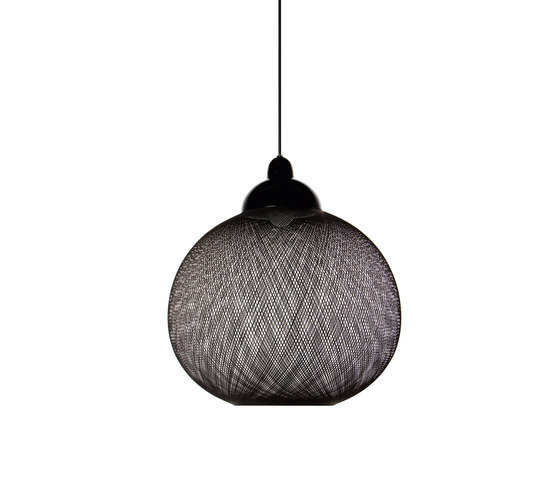 non random Pendant light by moooi | General lighting