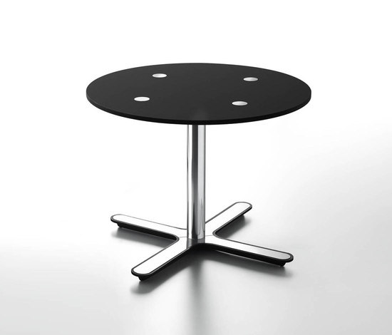 Bloc by Vilagrasa | Lounge tables