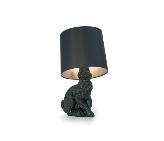 rabbit lamp by moooi | General lighting