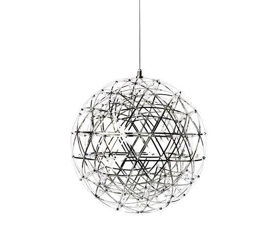 raimond 43 by moooi | General lighting