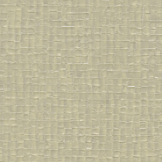 Glass | Nacres VP 640 04 by Elitis | Wall coverings / wallpapers