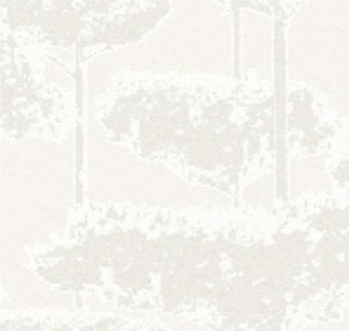 Glass | Dolce Vita VP 642 01 di Elitis | Carta da parati / carta da parati