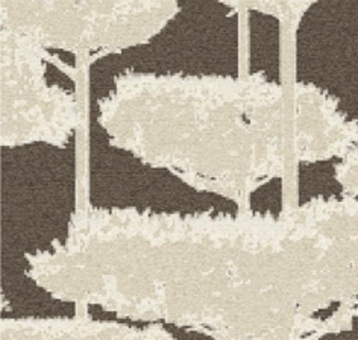 Glass | Dolce Vita VP 642 02 de Elitis | Revêtements muraux / papiers peint