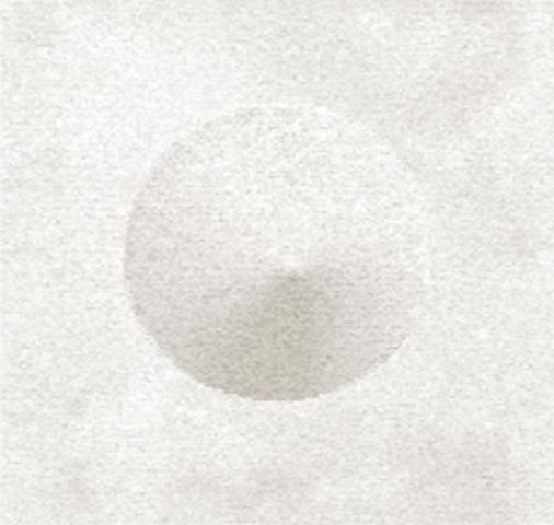 Glass | Asian Cookies VP 641 01 de Elitis | Revêtements muraux / papiers peint