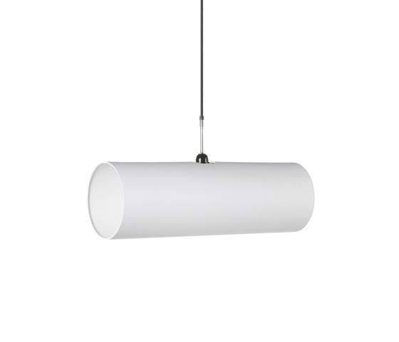 tube Pendant light by moooi | General lighting