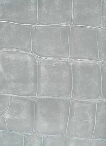 Big Croco VP 423 04 by Elitis | Wall coverings / wallpapers