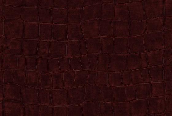 Big Croco VP 423 11 by Elitis | Wall coverings / wallpapers