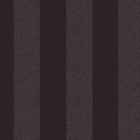 Toile Peinte | Rayure VP 406 05 by Elitis | Wall coverings / wallpapers
