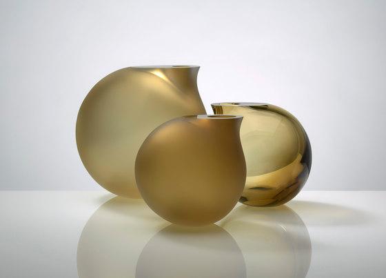 Vaza | sahara by Anna Torfs | Vases