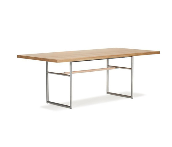 Viv by Artifort | Dining tables