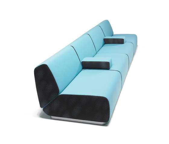 Manhattan by Artifort | Lounge sofas
