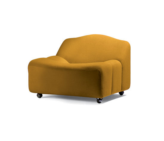 ABCD fauteuil by Artifort | Lounge chairs