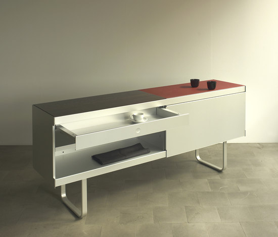 Sideboard by Lehni | Cabinets