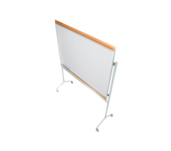 Zenit Board by Planning Sisplamo | White boards