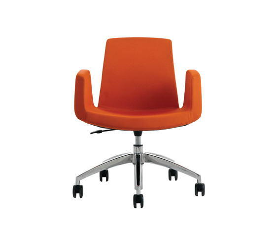 Jolly by Ares Line | Task chairs