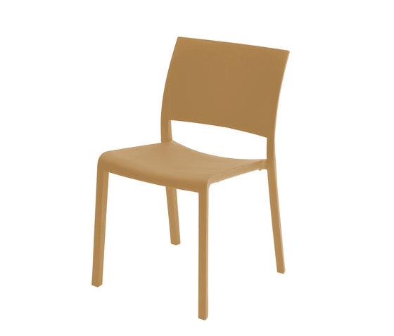 fiona chair by Resol-Barcelona Dd | Multipurpose chairs