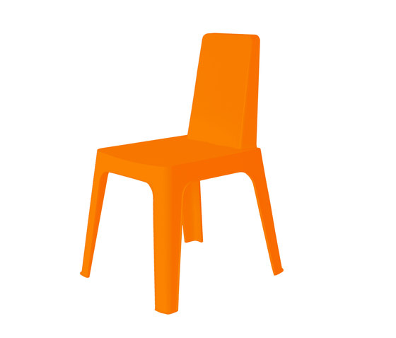 julia chair by Resol-Barcelona Dd   Multipurpose chairs