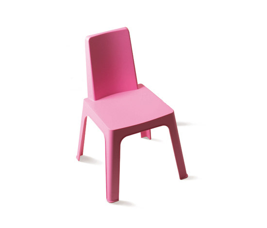 julieta chair by Resol-Barcelona Dd | Children's area