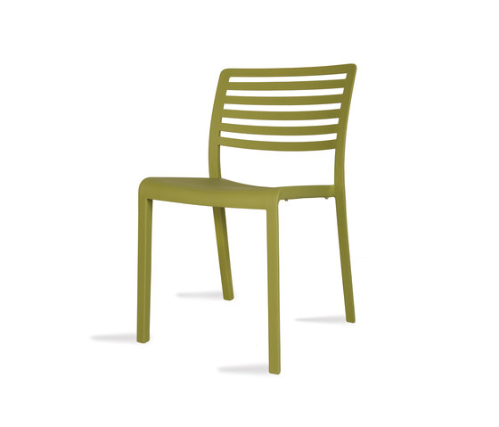 lama chaise de Resol-Barcelona Dd | Chaises