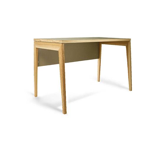 Writing Desk de MINT Furniture | Escritorios