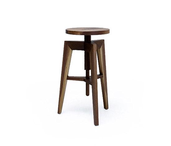 Bench+Screw MINT. Light Living | Screw Bench von MINT Furniture ...