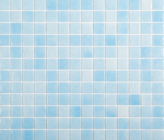Swimming Pools - Aral by Hisbalit | Glass mosaics