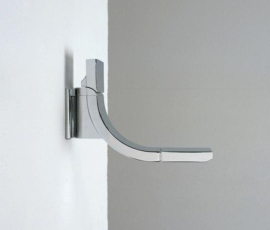 SI UP mixer by Ceramica Flaminia | Wash-basin taps