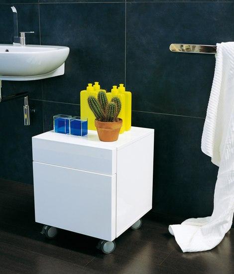ikea letti 1 piazza e mezzo : Soppalco Letto Ikea 1 Piazza E Mezzo Foto 2 Arredamento Casa Pictures ...