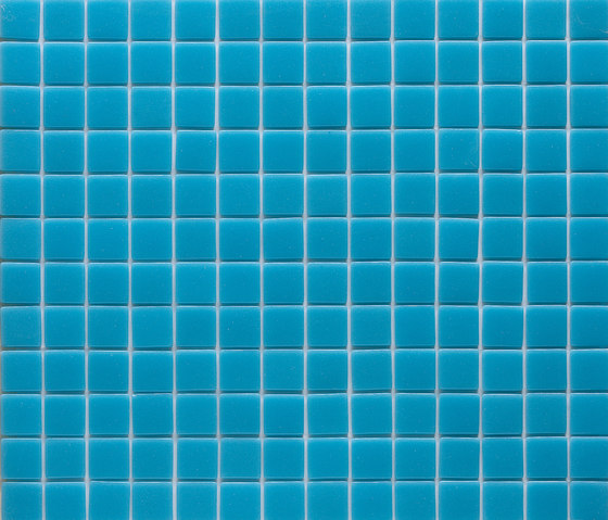 Swimming Pools - Deva by Hisbalit | Mosaics