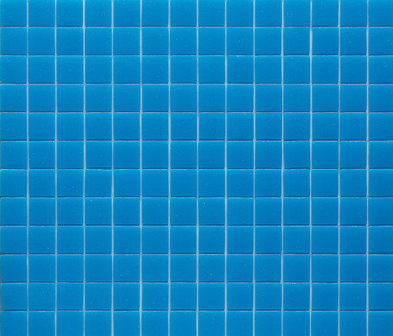 Swimming Pools - Ebro by Hisbalit | Mosaics