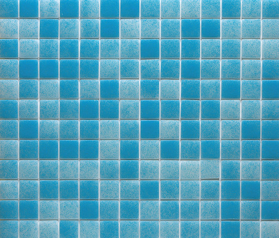 Swimming Pools - Egeo de Hisbalit | Mosaicos