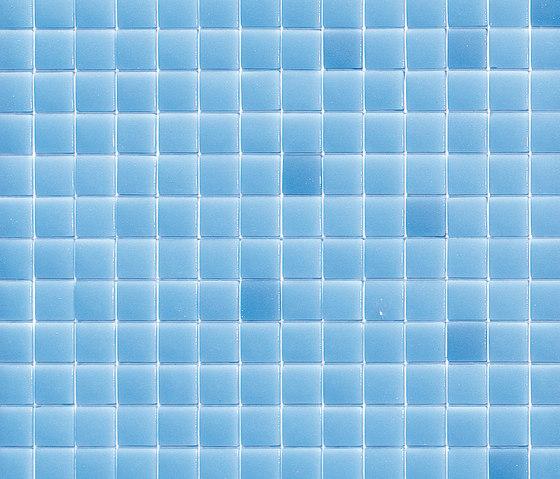 Degradados by Hisbalit | Mosaics