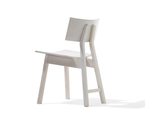 Chair 30x30 by C.J.C. Concepta | Chairs
