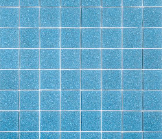 Swimming Pools - Lisboa de Hisbalit | Mosaicos
