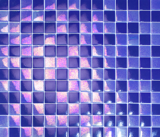 Aqualuxe - Malta by Hisbalit | Mosaics